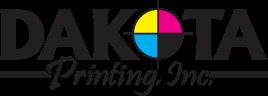 952-890-0156 Logo